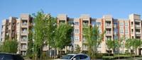 Capital Ridge Property Management Edmonton
