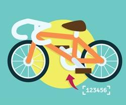 Stolen Bicycles